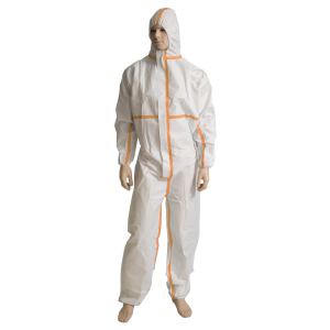 Aprons/Coveralls/ Gowns/ Labcoats/Ponchos