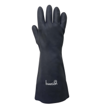 Salerno - Neoprene Heat Resistant Gloves