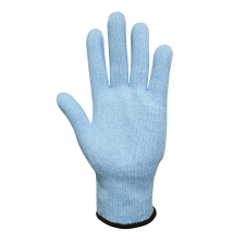 Cut 5 Liner Glove - Blue